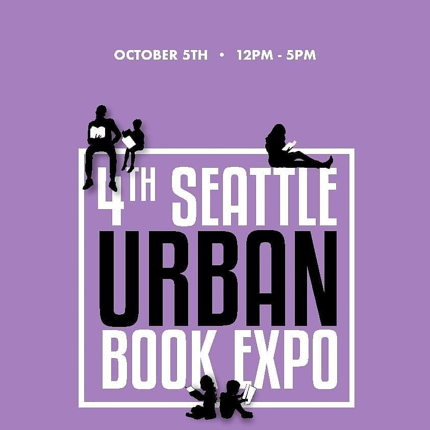 The Seattle Review Of Books
